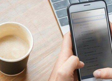 Как заработать денег школьнику в интернете и реальной жизни — 20 лучших способов