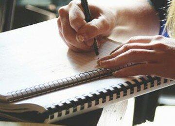 Дополнительный заработок в свободное время: 25 лучших способов