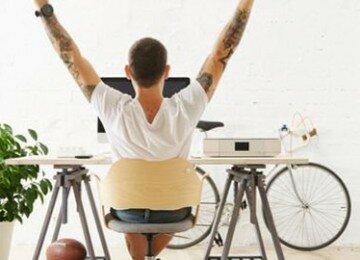 Сайты для заработка денег без вложений — Подборка 21 лучших сайтов