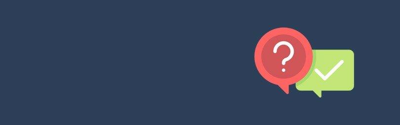 Платные опросы в интернете — Рейтинг ТОП-6 лучших